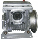 Мотор-редуктор 2МЧ-80
